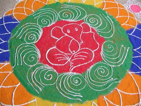rangoli desktop themes best beautiful wallpaper rangoli designs high resolution
