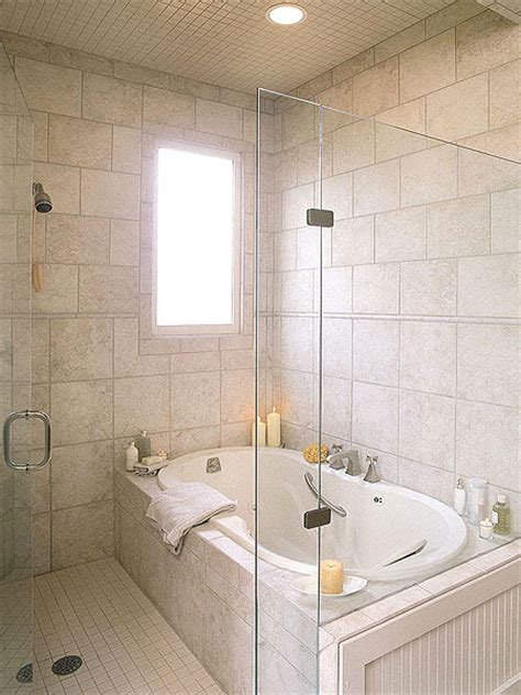 Enclosed Bathtubs by Glass Enclosed Tub Shower Combo Interior Exterior