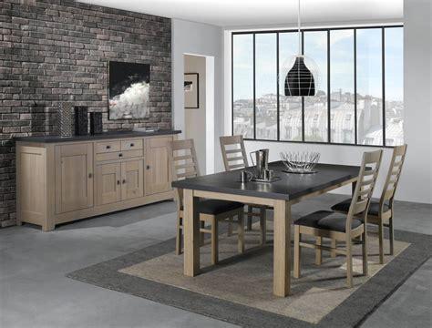 tables contemporaines salle manger salle a manger ateliers de langres meubles gibaud