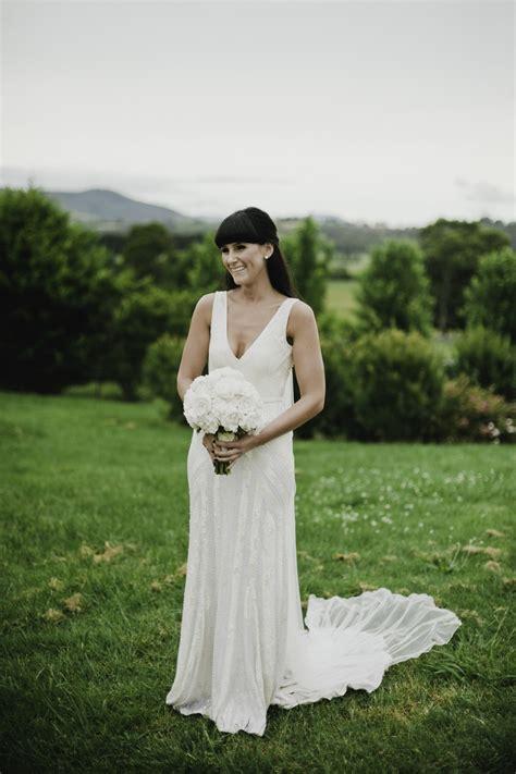 Sale Bbb Dress Elvina willis elvina used wedding dress on sale 42