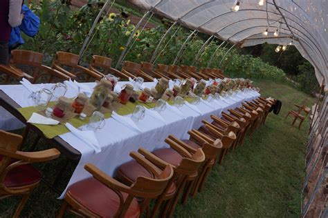 farm to table in hermosa battle creek gardens
