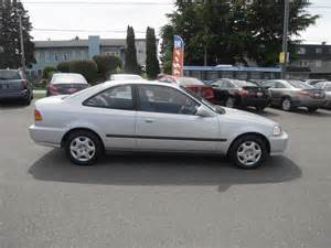 used honda pre owned cars cus honda