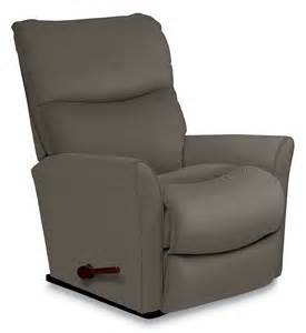 Cloth Recliners On Sale Rowan Reclina Way 174 Recliner