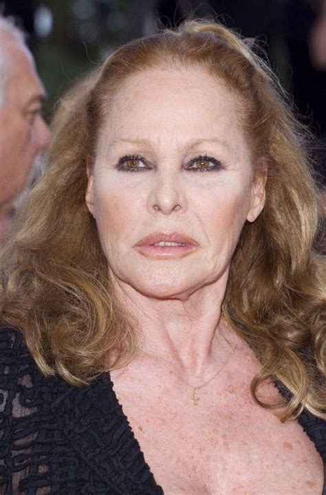 biography ursula andress everything about ursula andress her height weight and