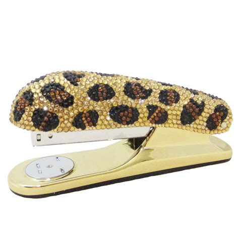 leopard print desk accessories leopard desk accessories 28 images leopard print