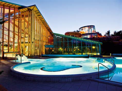 wonnemar resort hotel 187 bilder vom wellnesshotel