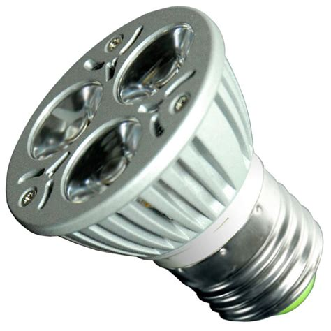 led leuchtmittel s luce led leuchtmittel 187 e27 3x1w warmwei 223 171 otto