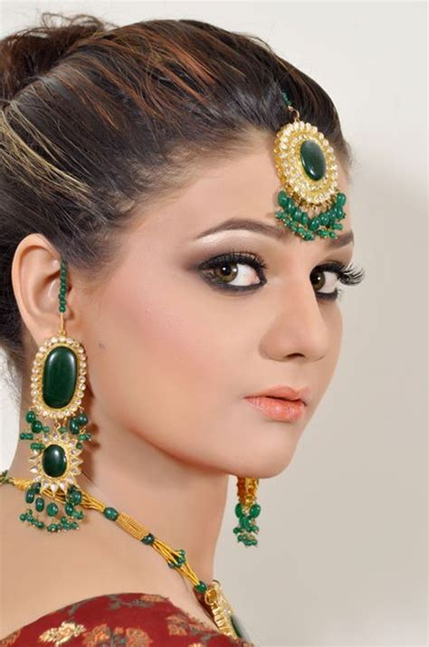 new fashion hairstyles 2014 october 2013 maria b summer lawn collection 2013 4 hot girls wallpaper