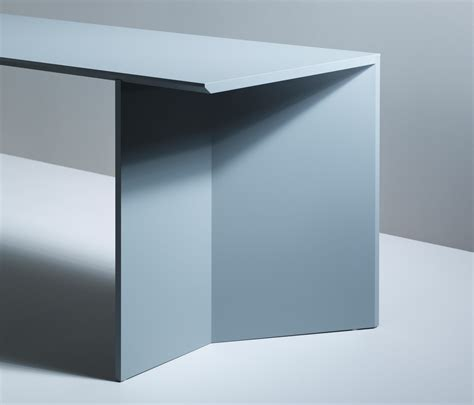 studio gate leg table 100 studio gate leg table oak craftsman 1920 u0027s