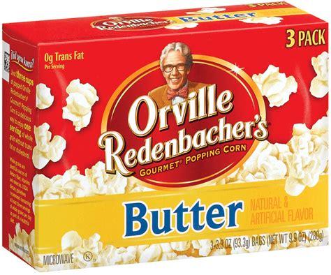 when will amazon black friday start 1 1 diet dr pepper 12 pack amp orville redenbacher popcorn