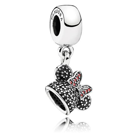 disney charm look at new pandora jewelry coming to disney parks