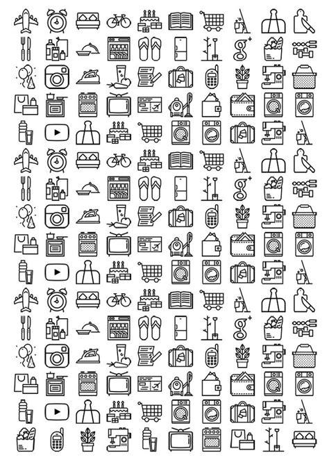 Sticker Zum Ausdrucken Kostenlos by 25 Best Ideas About Stickers On Sticker