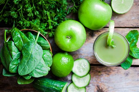 6 energy drinks 6 healthy alternatives to energy drinks