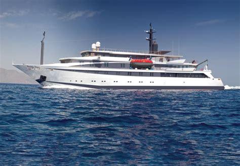 small boat greek island cruises greek islands cruise greek luxury cruises small ship