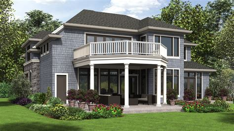 home design concepts ebensburg pa home design concepts ebensburg home design ebensburg pa