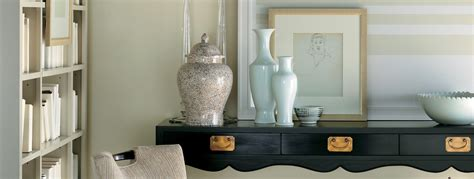 home decor stores utah home decor stores in utah 28 images 100 home decor