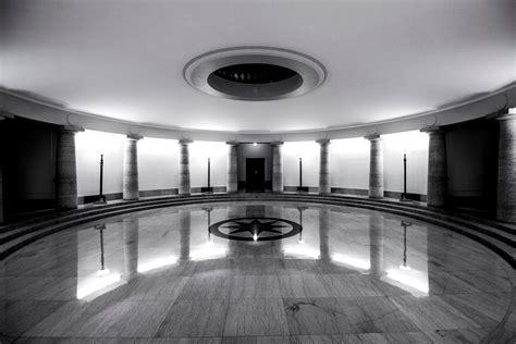 circular room circular room by stonekiller77 on deviantart