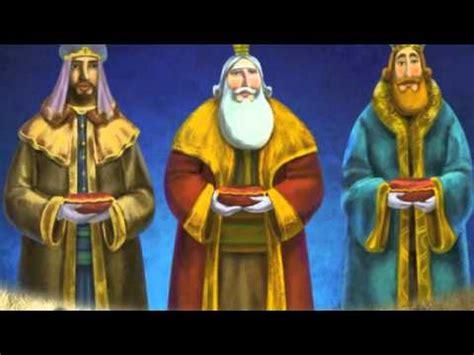 imágenes de los reyes magos de oriente los reyes magos de oriente ipad iphone 2014 three