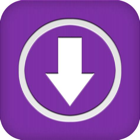 idownloader pro apk downloader app best review