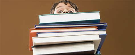 tetto di spesa libri di testo tetti di spesa dei libri scolastici