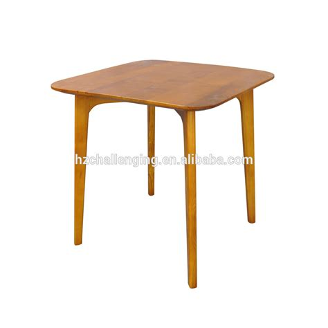 t003 solar table buy solar table solar table solar table