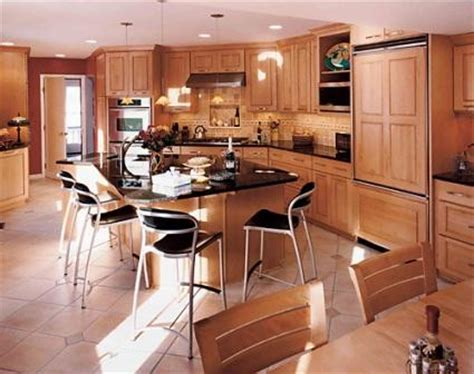 Home Remodeling Tips by Ideas For Kitchen Remodeling Afreakatheart