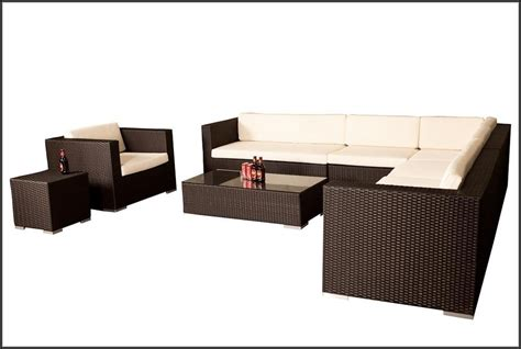 rattan garden furniture perth wa ktrdecor