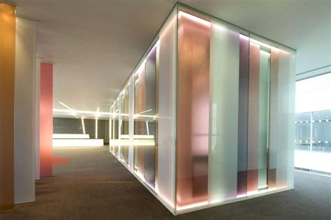 glass partition design office glass walls office furniture