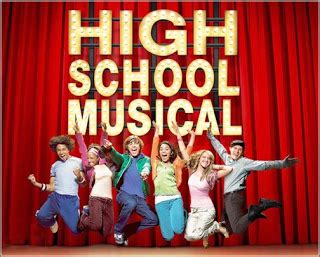 my lyrics ost high ezcopy lyrics high school musical album ost cover