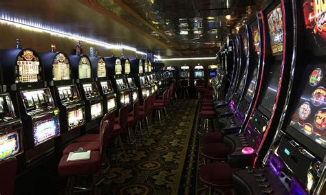 casino boat out of galveston jacks or better casino jacks or better casino groupon
