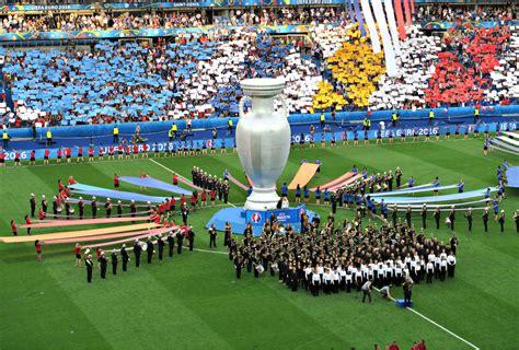 imagenes historicas del futbol mundial las empresas ganadoras en el futbol mundial alto nivel
