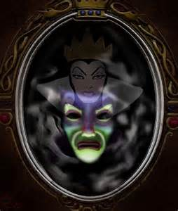 slave in the magic mirror by lydia burns on deviantart