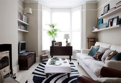 arredare un piccolo soggiorno soggiorno tanti consigli di arredamento e suggerimenti