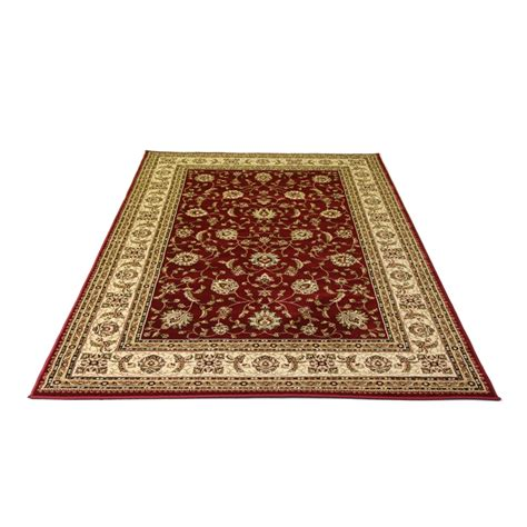 the rugs modern vs ethnic rugs design decoration channel