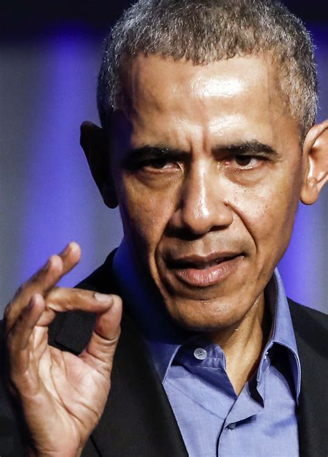 barack obama biography article obama and the fisa court wsj