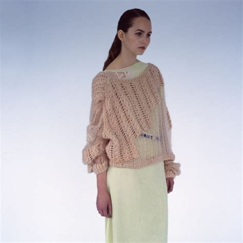 knit wear 17 best images about knitwear on cable cable