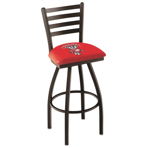 Stool Store Wi by Bar Stool L01430wi Bdg Of Wisconsin