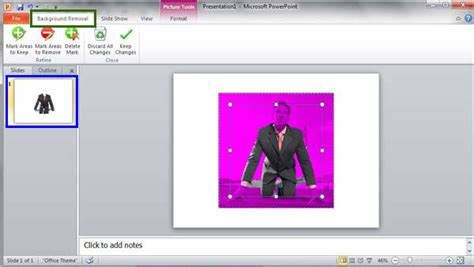 remove themes powerpoint 2010 powerpoint templates remove gallery powerpoint template