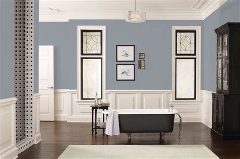sherwin williams powder blue for the home pinterest 7 best sherwin williams windy blue images on pinterest