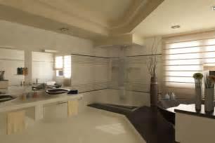 2017 Bathroom Ideas best bathroom designs 11 bath decors