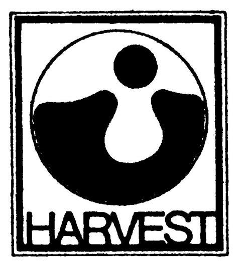 label design wiki harvest records βικιπαίδεια