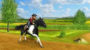 Room Ds Game - cgr undertow my western horse 3d review for nintendo 3ds youtube