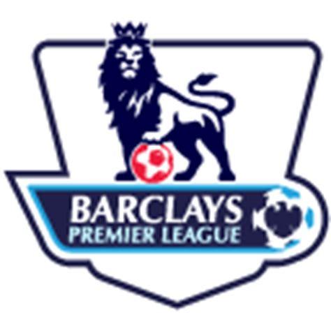 Sepatu League J Hi W wepes sport nomes e logos corretos das ligas e copas