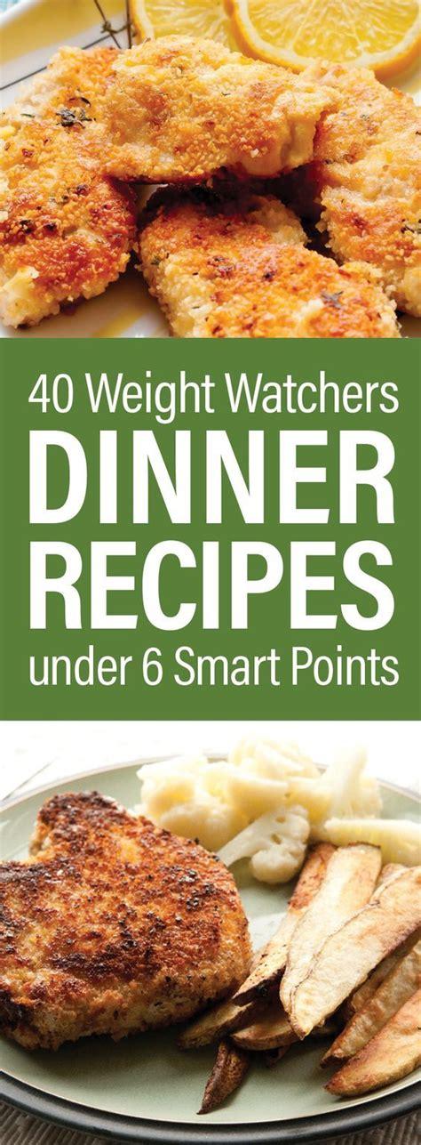 weight watchers recipes for chicken best 25 weight watchers casserole ideas on