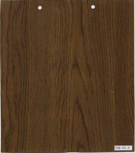 china loose lay vinyl flooring plank china pvc flooring tile loose lay vinyl