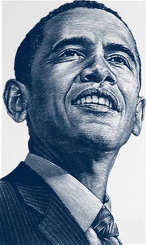 born barack obama obama birth lie where was he born