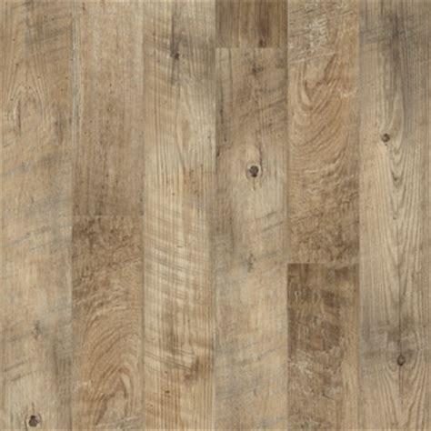 "Mannington Adura Distinctive Plank Dockside Sand 6"" x 48"