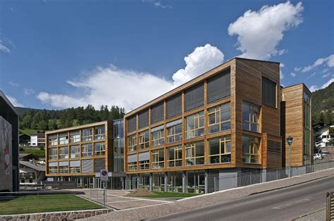 agenzia casa clima imparare la riqualificazione edilizia con il master casaclima