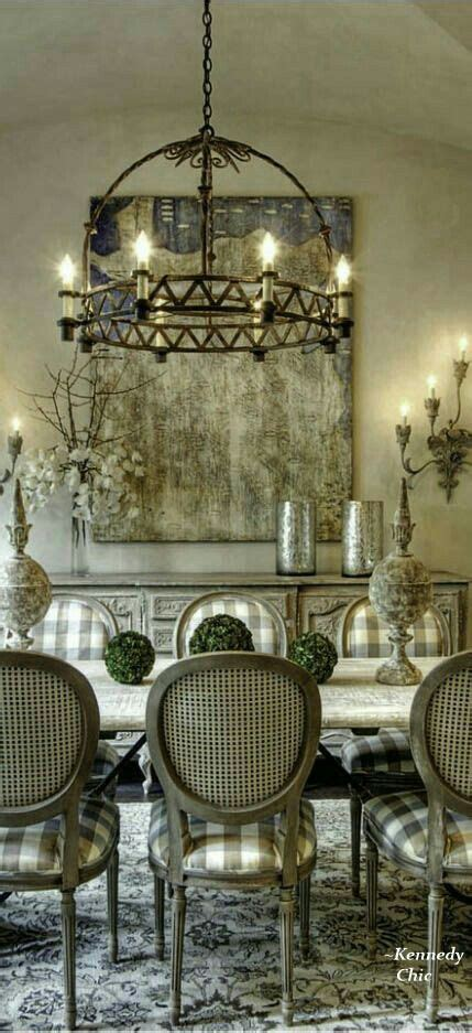 country dining room lighting 25 best ideas about country chandelier on