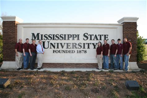 m s university mississippi state university challenge x